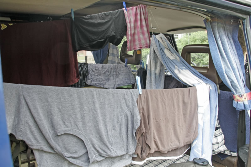 w sche trocknen europareise 2010 unsere reise durch. Black Bedroom Furniture Sets. Home Design Ideas